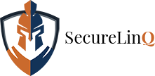 SecureLinQ Logo